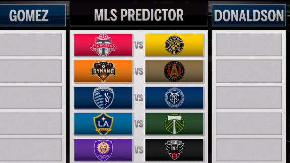 http://a.espncdn.com/media/motion/ESPNi/2018/0302/int_180302_INET_FC_MLS_PREDICTOR_REV1/int_180302_INET_FC_MLS_PREDICTOR_REV1.jpg
