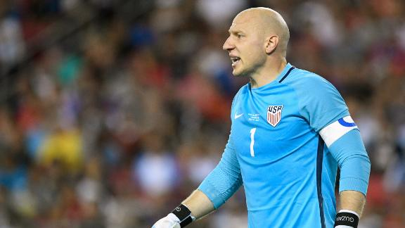 http://a.espncdn.com/media/motion/ESPNi/2018/0311/int_180311_INET_FC_Guzan_Boot_Room_USA_WCQ_debacle/int_180311_INET_FC_Guzan_Boot_Room_USA_WCQ_debacle.jpg