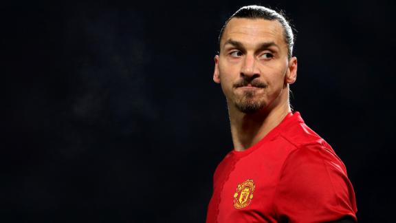 http://a.espncdn.com/media/motion/ESPNi/2018/0322/int_180322_INET_FC_ZLATAN_LEAVES_PD41/int_180322_INET_FC_ZLATAN_LEAVES_PD41.jpg