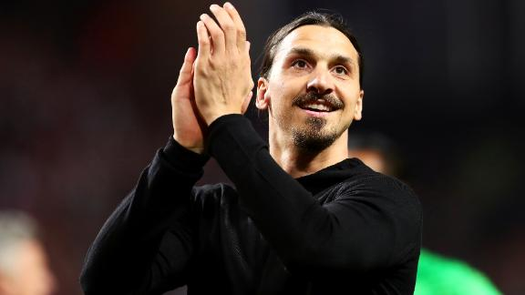 http://a.espncdn.com/media/motion/ESPNi/2018/0322/int_180322_fc_zlatan_ibrahimovic_discussion/int_180322_fc_zlatan_ibrahimovic_discussion.jpg