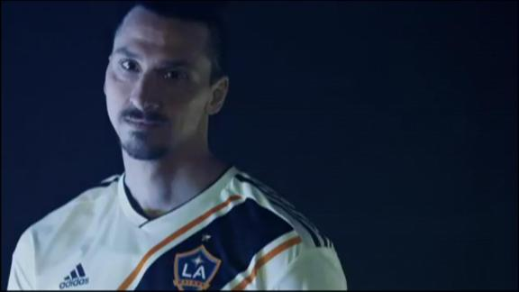 http://a.espncdn.com/media/motion/ESPNi/2018/0323/int_180323_INET_FC_Zlatan_LA_Galaxy_Video/int_180323_INET_FC_Zlatan_LA_Galaxy_Video.jpg