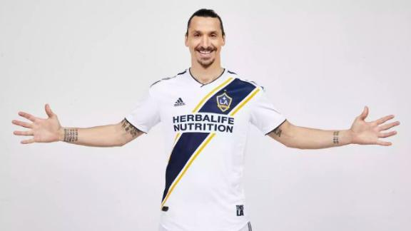 http://a.espncdn.com/media/motion/ESPNi/2018/0323/int_180323_INET_FC_Zlatan_to_Galaxy_Discussion/int_180323_INET_FC_Zlatan_to_Galaxy_Discussion.jpg