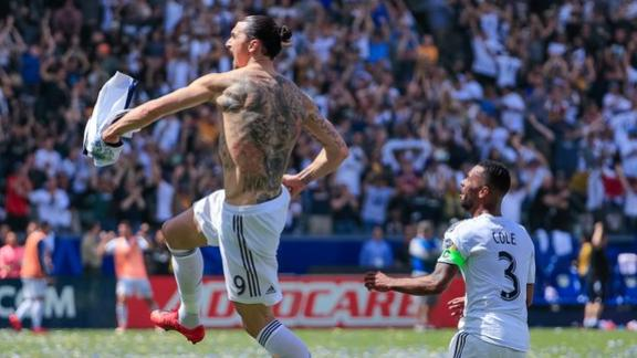 http://a.espncdn.com/media/motion/ESPNi/2018/0331/int_180331_INET_FC_LA_Galaxy_LAFC_HL/int_180331_INET_FC_LA_Galaxy_LAFC_HL.jpg