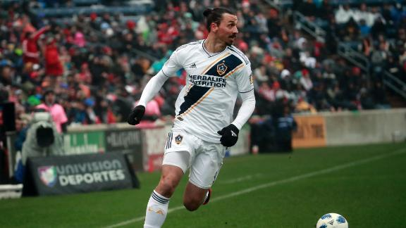 http://a.espncdn.com/media/motion/ESPNi/2018/0415/int_180415_PUB2TAG_INET_FC_ZLATAN_WORLD_CUP_DISC_REV/int_180415_PUB2TAG_INET_FC_ZLATAN_WORLD_CUP_DISC_REV.jpg