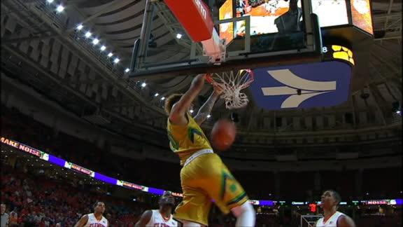 Notre Dame vs. Clemson Postgame Breakdown.