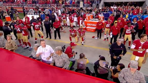 http://a.espncdn.com/media/motion/fastclipper/2016/0912/evc_NFL_20160912_Rams_vs_49ers_96615d6962ba477b910c4c381309f23a/evc_NFL_20160912_Rams_vs_49ers_96615d6962ba477b910c4c381309f23a.jpg