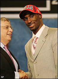 Ben Gordon