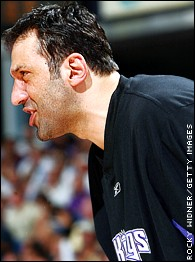 Vlade Divac