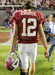 Brodie Croyle