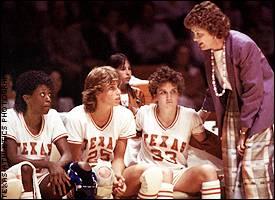 Texas 1986