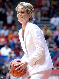 kim mulkey-robertson