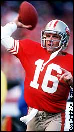 Joe Montana