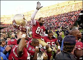 Jerry Rice says he wants to play another season in the NFL 2eb3bfbbf