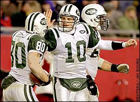 Chad Pennington