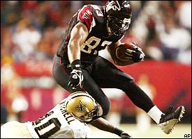 Alge Crumpler