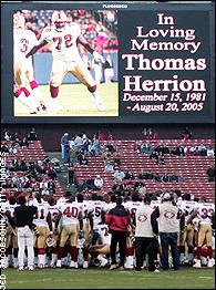 Herrion tribute