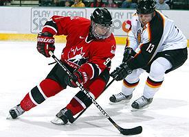 Sidney Crosby #9