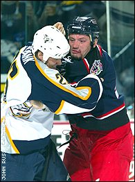 Jody Shelley