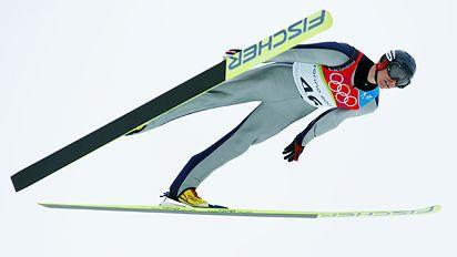 Espn Com 2006 Winter Olympics