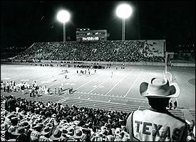 Ratliff Stadium