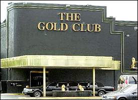 Gold Club1