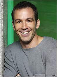 Bryan Callen