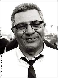 Vince Lombardi