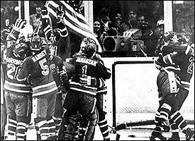 US Hockey 80
