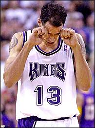 Doug Christie