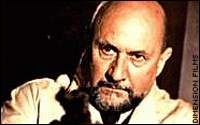 Dr. Loomis