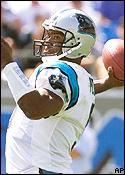 Rodney Peete