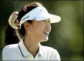 Soo-Yun Kang
