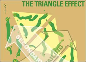 Triangle Effect