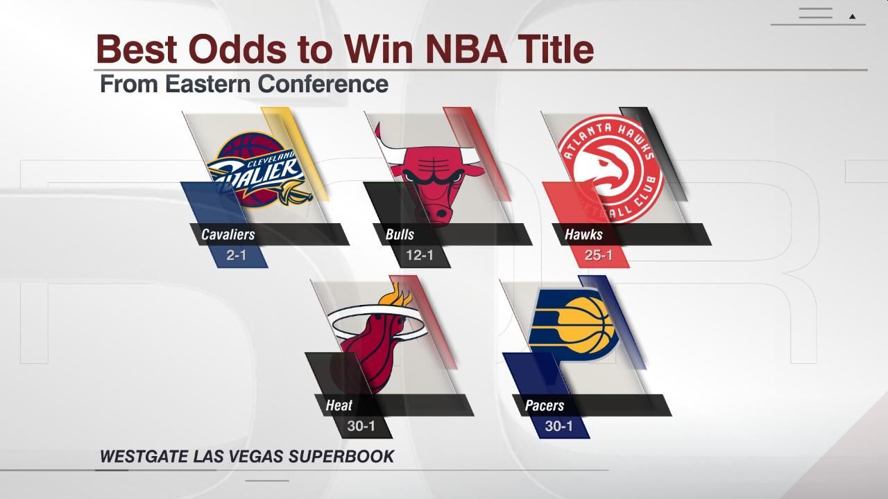 FS_11AM_NBA_070715_Best_Odds_Title_From_