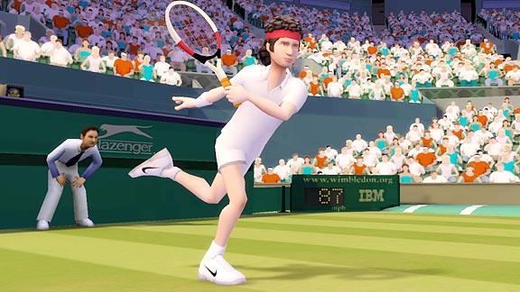 tennis per nintendo wii, videogames e console! Gst_mcenroe_576x324