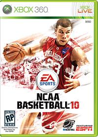 ncaa basketball computer picks nba playoffs picture