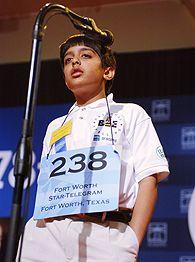 Samir Sudhir Patel