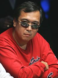 Are there any legal online poker sites in the us