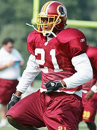 Sean Taylor