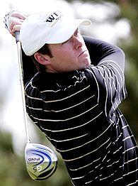 NCAA Golf Championships