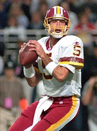 Heath Shuler