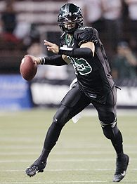Colt brennan kicked off team university of colorado sex crimes