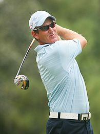 Greg Owen
