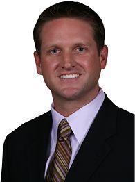 Todd McShay