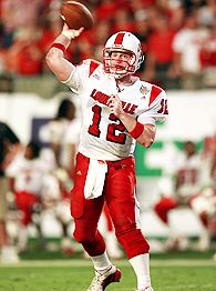 Brian Brohm