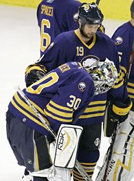 Buffalo Sabres