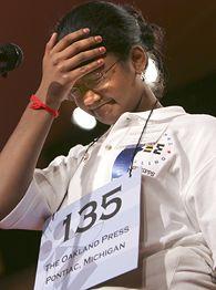 Nithya Vijayakumar