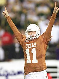 Major Applewhite #11