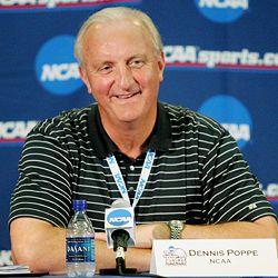Dennis Poppe