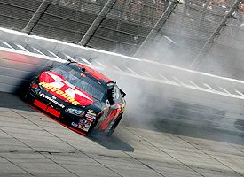 http://a.espncdn.com/photo/2007/0627/rpm_g_montoya_wall_275.jpg